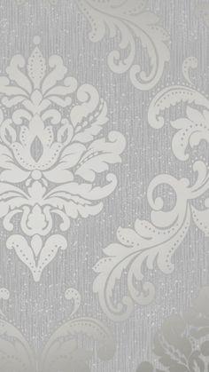 57 Ideas for damask wallpaper bedroom hallways Gold Wallpaper Pattern, Rose Gold Wallpaper, Damask Wallpaper, Wallpaper Decor, Trendy Wallpaper, Wallpaper Iphone Cute, Textured Wallpaper, Wallpaper Ideas, Desktop Wallpapers