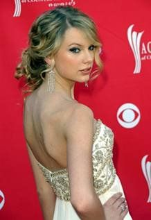Taylor+Swift+Hair+DIY.bmp (218×317)