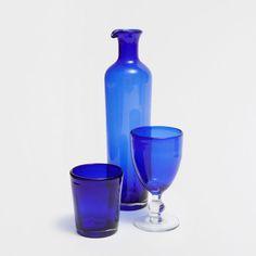 Zara Home New Collection Summer Sky, Zara Home, Jaipur, Greenery, Vase, Tableware, Tabletop, Breeze, September
