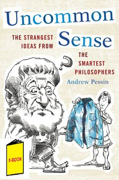 123 Best PHILOSOPHY images in 2018   Library catalog, Plato