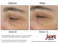 LIQUID BioCell Collagen. Anti Aging Products. Try it for 90 days. It works!