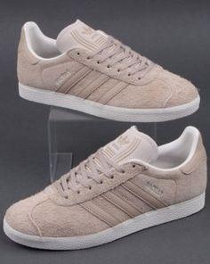 974 beste afbeeldingen van Casual in 2020 Schoenen, Adidas
