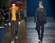 jaqueta pele de carneiro, jaqueta masculina, Sherpa Trucker Jacket. moda masculina, menswear, blogger, blog de moda, alex cursino, moda sem censura, dicas de moda,