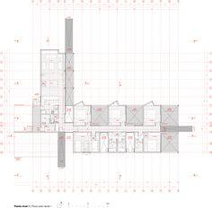 Image 12 of 18. First Floor Plan