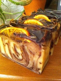 cold process soap making Archives | Rake and MakeRake and Make