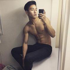 Hot Japanese Model Lio Kobayashi Scandal leaked online