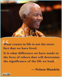 ... Mandela on Pinterest Nelson mandela, Xhosa and Nelson mandela quotes