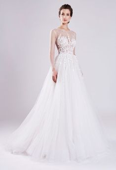 otilia-brailoiu-atelier-2016-bridal-fashion-gown-dress-inspiration-016