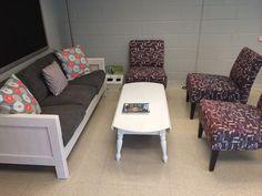 Jen's Teacher's Lounge - Thrift Diving Blog_0185