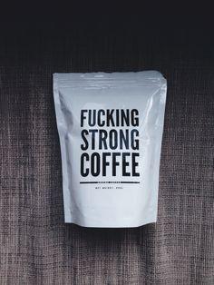 Femme.Cafe