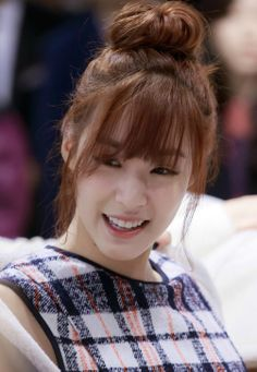 1000+ images about Tiffany SNSD :3 on Pinterest | SNSD ...