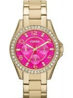 13 Best Montres Images On Pinterest Female Watches Womens