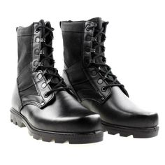 boots for elises outfit