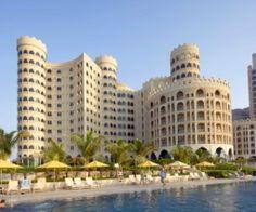 Al Hamra Residence, Ras Al Khaimah, UAE