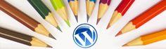 Want a Full-Fledged Website? Hire a Wordpress Web Designer - i2i Vision Designs USA