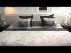 Kelly Hoppen : Home Style by Kelly Hoppen app for iPhone and iPad