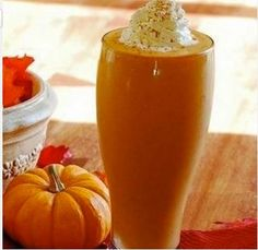 It's the first official weekend of Autumn! Celebrate by making a delicious Pumpkin Pie Vi-Shake! So good you'll want to have it all year long!     Pumpkin Pie: 2 scoops Visalus shake mix, 1/2 banana, 1/3 cup pumpkin puree, 3/4 cup vanilla almond milk, few shakes of pumpkin pie spice, 4-5 ice cubes