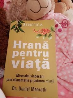 Hrana pentru viata - Lady Butterfly Dreams Teddy Bear, Butterfly, Dreams, Lady, Teddybear, Butterflies, Bow Ties