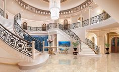 mansion backgrounds meeting episode anime interactive lobby kitchen interior living bedroom twin rooms scenery stairs quarantine niches evergreen market