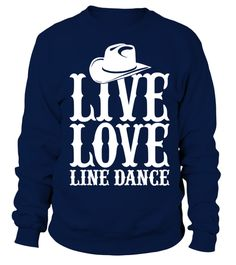 # Live love line dance .  Live love line dance Grab It In Time For Gift Available For A LIMITED TIME Satisfaction Guaranteed Safe Secure Checkout via PayPal Visa Mastercard VERY High Quality Premium T Shirts Buy 2 or more and save on shipping