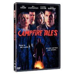 Campfire Tales (film)