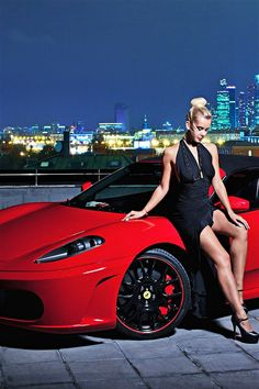 Car Girls, Dresses, Fashion, Vestidos, Moda, Fashion Styles, Dress, Fashion Illustrations, Gown