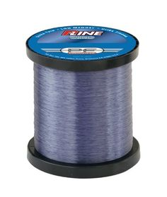 P-Line Original Bulk Fishing Spool (3000-Yard, 25-Pound, Smoke Blue) >>> Read more reviews of the product by visiting the link on the image.