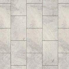 ALLOC Commercial Laminate Flooring GREYSTONE674971