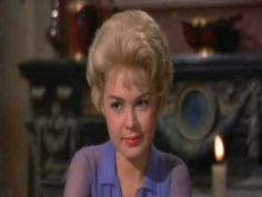 """""""Theme from A Summer Place"""" is a song with lyrics by Mack Discant and music by Max Steiner, written for the 1959 film A Summer Place, which starred Sandra Dee and Troy Donahue."""