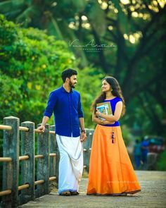 Image may contain: one or more people, people standing and outdoor – wedding Pre Wedding Shoot Ideas, Pre Wedding Poses, Pre Wedding Photoshoot, Wedding Advice, Wedding Couples, Indian Wedding Couple Photography, Wedding Couple Poses Photography, Girl Photography Poses, Nature Photography