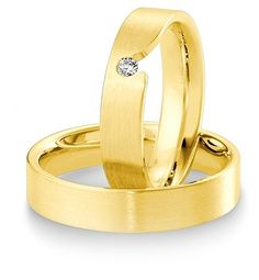 13 Best Schmuck Images On Pinterest Rings Unique And Wedding Bands