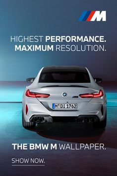 M Wallpaper, High Performance Cars, Bmw Website, Bugatti Concept, Lux Cars, Mercedes Benz, American Classic Cars, Bmw M4, Bmw Motorcycles