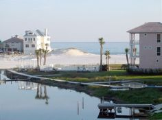 House vacation rental in Seagrove Beach from VRBO.com! #vacation #rental #travel #vrbo NEXT SUMMER