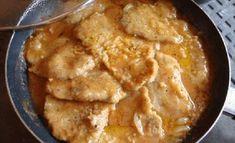 Najchutnejšie rezne na cesnaku: Recept na výborné rezne, ktoré sú ešte lepšie ako klasika v trojobale! - Báječná vareška