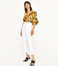Hands Down: These Are the 10 Best Pieces on the High Street via @WhoWhatWearUK