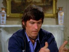 """/EmergencyTelevisionShow/fb""""Rip Off"""" (Aired: March 10, 1973)"""