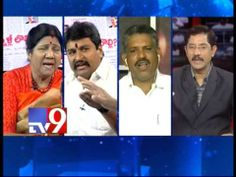 Will AP assembly discusses Telangana bill?
