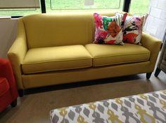 2301 sofa (Nubia 012 gr.9).jpg