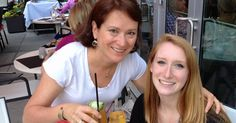 What a Millennial Wishes Mom Told Her About Work-Job