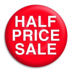 Half Price Sale Continues..Instore & Online! http://ift.tt/1JW8VpH #halfprice #sale #bargains #summer #winter #season #babywear #kidswear #adult #countryimpressions #bayimpressions #warrnambool #greatoceanroad #liebigstreet #destinationwarrnambool #shop3280 #love3280 #fashion by countryimpressions