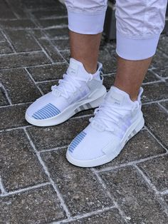 8cafa424ce0 Spring 2018 Collection Womens Adidas Eqt Bask ADV