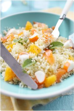 Cook Quinoa With Recipes Easy Cooking, Cooking Recipes, Healthy Recipes, Summer Recipes, Easy Dinner Recipes, Fish Recipes, Salad Recipes, Quinoa Benefits, How To Eat Better