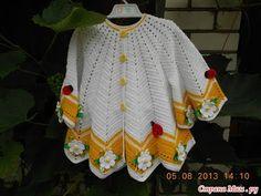 Crochet shawl  free  crochet patterns  326 - YouTube