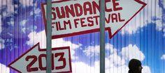 En direct de Sundance, Jour 4: Park Chan- Wook revisite Alfred Hitchcok