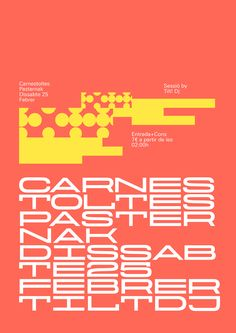 Poster Collection HiRes on Behance