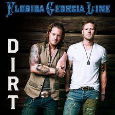 florida Georgia Line Dirt New Single Video