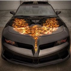 ''2017 Pontiac Firebird Trans Am'' Here are the hottest new cars, trucks, sports cars, muscle cars, crossovers, SUVs, vans, and everything in between set to go on sale within the next few years. Find out what's coming soon with news and pictures of the future cars and concepts. Concept Cars That Will Make You Rethink The Future. The most futuristic concept cars in the world. The Best New Concept Cars For The Future. Checkout the photos and read about some best new