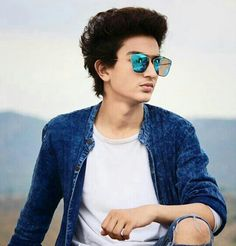 Facebook Profile Pics for Boys Cool and Stylish Boys DPdd ...