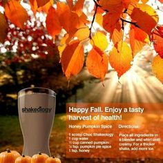 Let me help you lose weight the healthy/natural way   http://www.teambeachbody.com/mertful