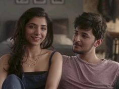 Romantic Love Song, Romantic Songs Video, Beautiful Songs, Best Video Song, Best Song Lyrics, Love Songs Hindi, Love Song Quotes, Depressing Songs, Cute Love Lines